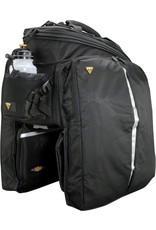 Topeak BAG TRUNK TOPEAK MTX DXP W/PANNIERS