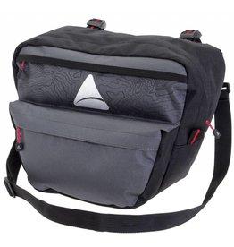 Axiom BAG H/BAR AXIOM SEYMOUR P7