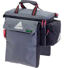 Axiom BAG TRUNK AXIOM EXP15+