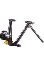 TRAINER CYCLEOPS MAGNETO 9903
