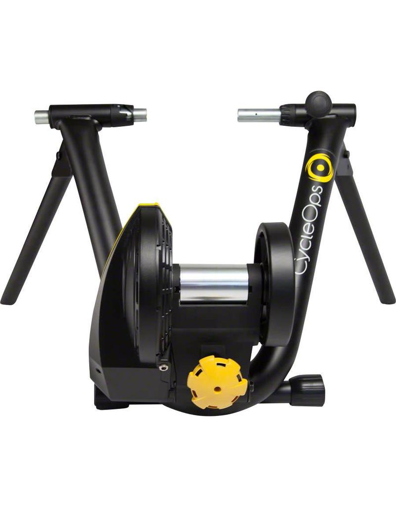 CycleOps TRAINER CYCLEOPS MAGNUS SMART 9920