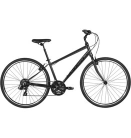 NORCO NORCO YORKVILLE XL CHARCOAL 2019