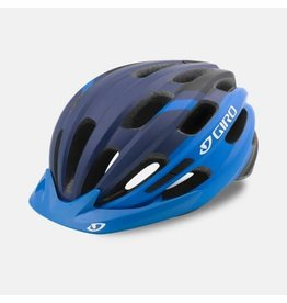 GIRO HELMET GIRO REGISTER-MIPS MATTE BLUE