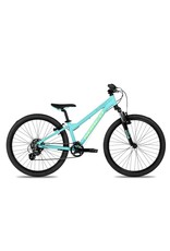 NORCO NORCO 24 STORM-4.2 BLUE/YELLOW
