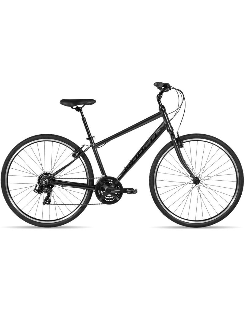 NORCO NORCO YORKVILLE SM CHARCOAL 2019