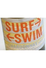 Candid Surf Swim Chardonnay