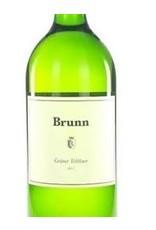Candid Brunn Gruner Veltliner