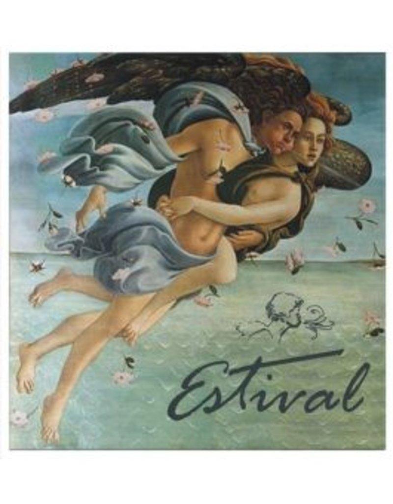 """Charming Vinedo de los Vientos """"Estival"""""""