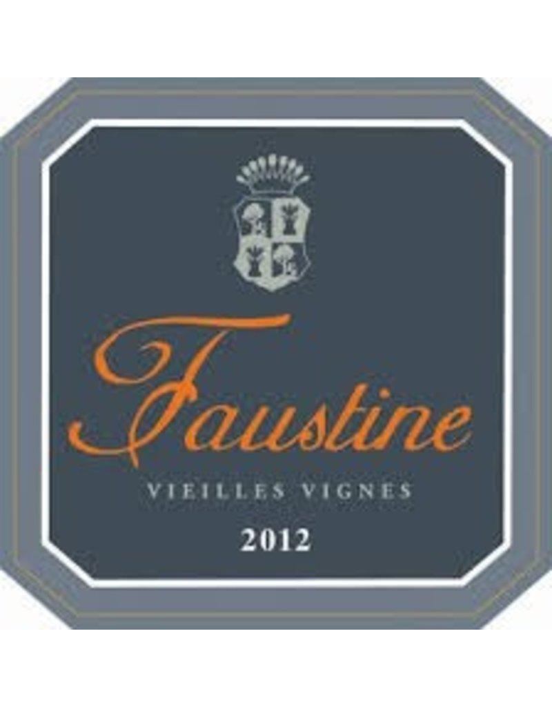 Charming Ajaccio Faustine Blanc