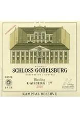 Innocent Schloss Gobelsburg Gaisberg Riesling