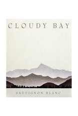 Innocent Cloudy Bay Sauvignon Blanc