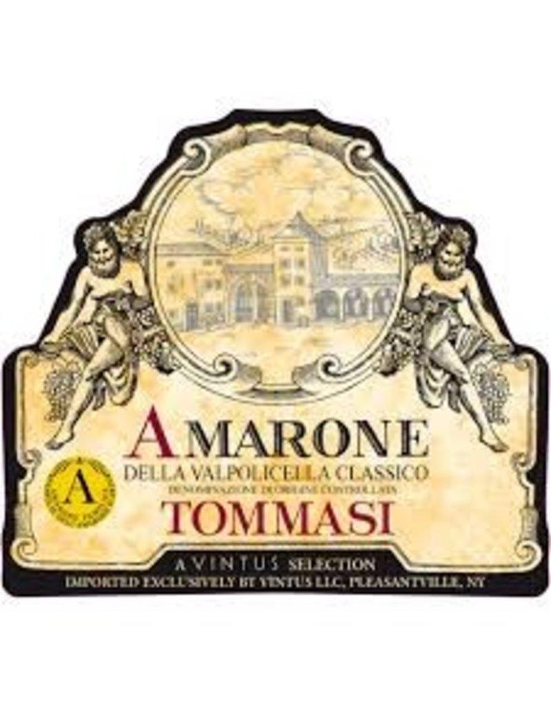 Intense Tommasi Amarone, 2009