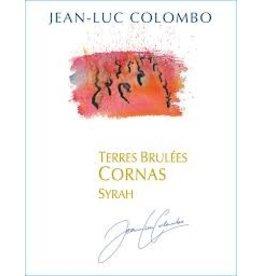 Intense Jean Luc Colombo Cornas