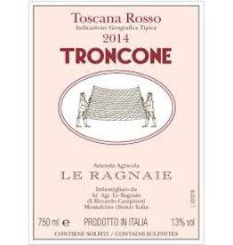 Elegant Troncone Le Ragnaie