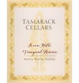 Elegant Tamarack Seven Hills