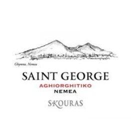 Elegant Skouras Saint George Nemea