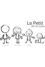 Elegant Lo Petit Priorat
