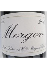 Elegant Marcel Lapierre Morgon