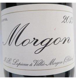 Elegant MarceleLapierre Morgon