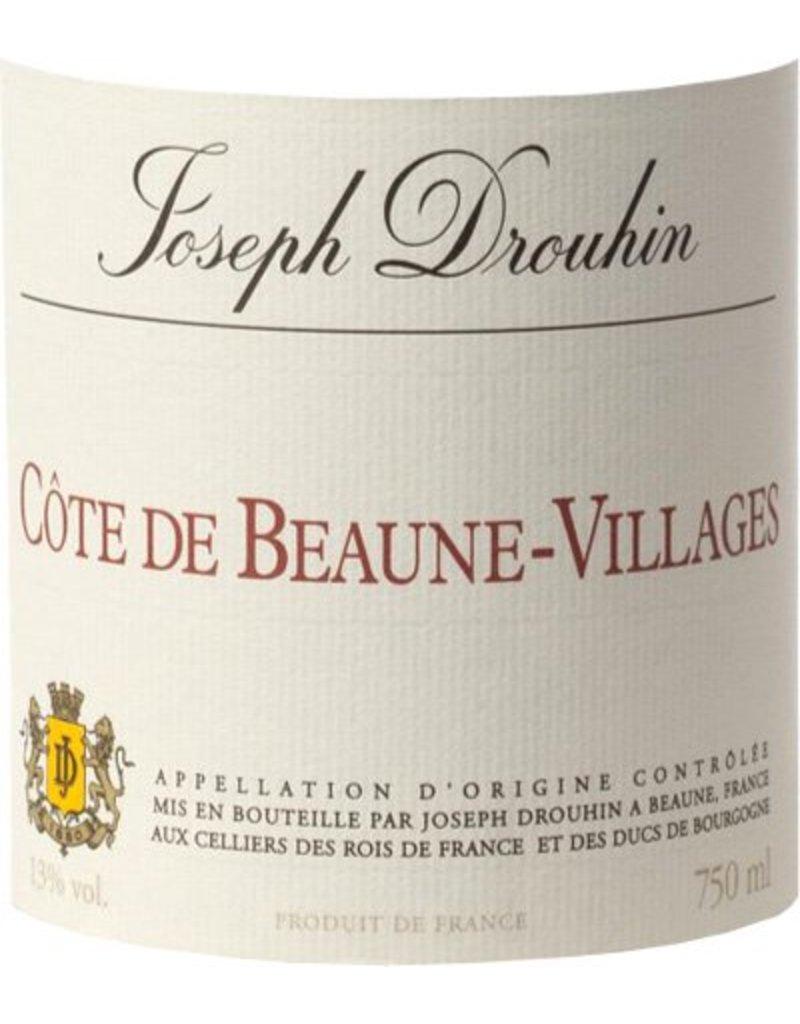 Elegant Joseph Drouhin Cote de Beaune-Village