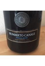 Elegant Humberto Canale Gran Reserva Pinot Noir