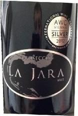 Vivacious La Jara Prosecco