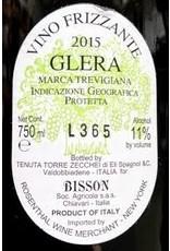 Vivacious Bisson Frizzante