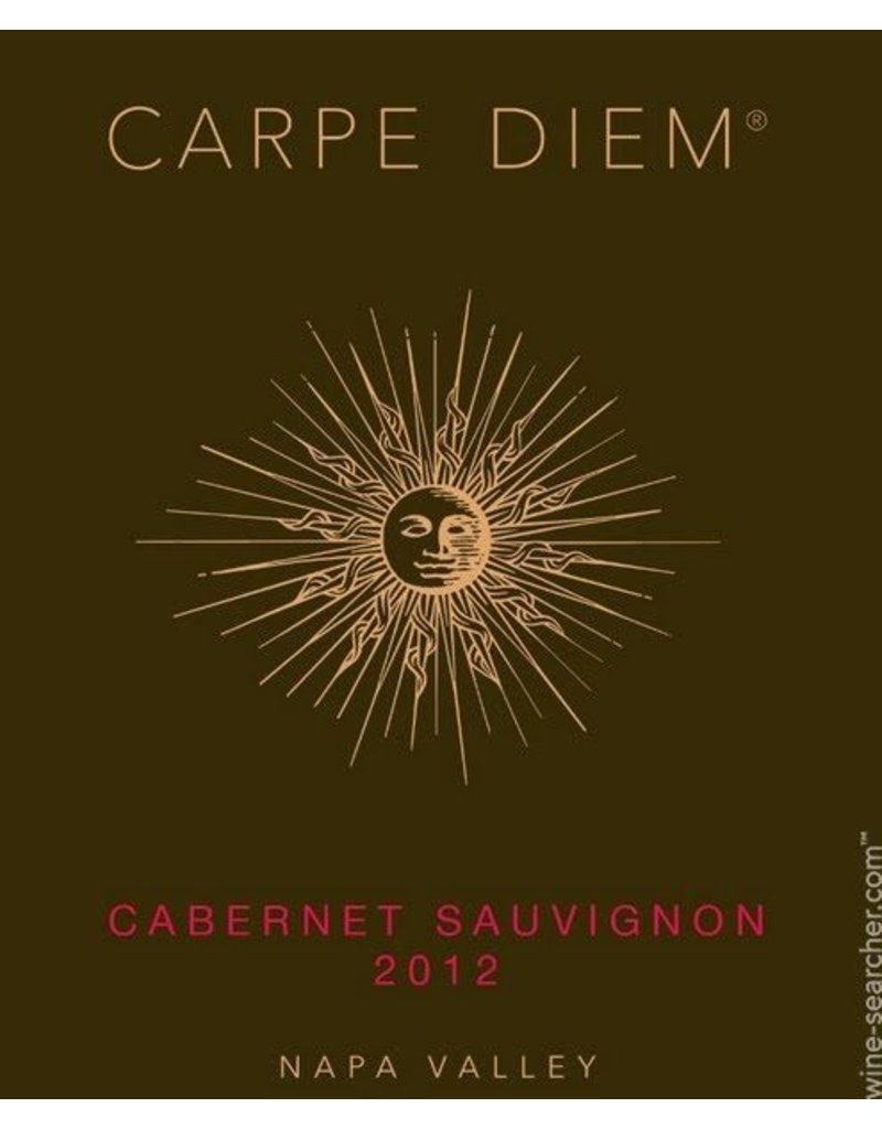 Intense Carpe Diem