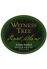 Innocent Witness Tree Pinot Blanc