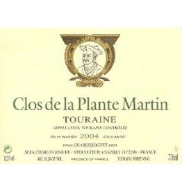 "Opulent Charles Joguet ""Clos de la Plante Martin"" Chenin Blanc"