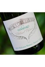 Vivacious Onward Petillant Naturel Sparkling Wine