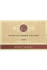 "Cellar Patricia Green ""Volcanic"" Pinot Noir"