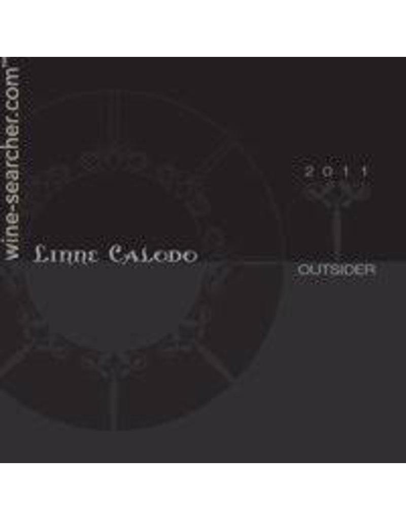 Cellar LINNE CALODO OUTSIDER, 2012