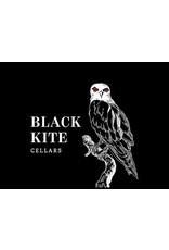 Cellar BLACK KITE RIVER TURN VINEYARD PINOT NOIR, 2011