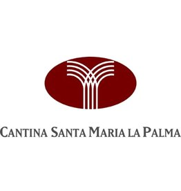 Elegant Cantina Santa Maria la Palma Monica