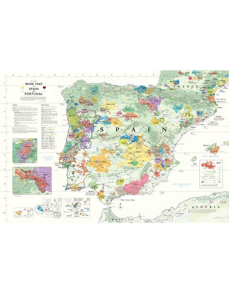 Tasting & Classes September 5th Spain & Portugal Tasting