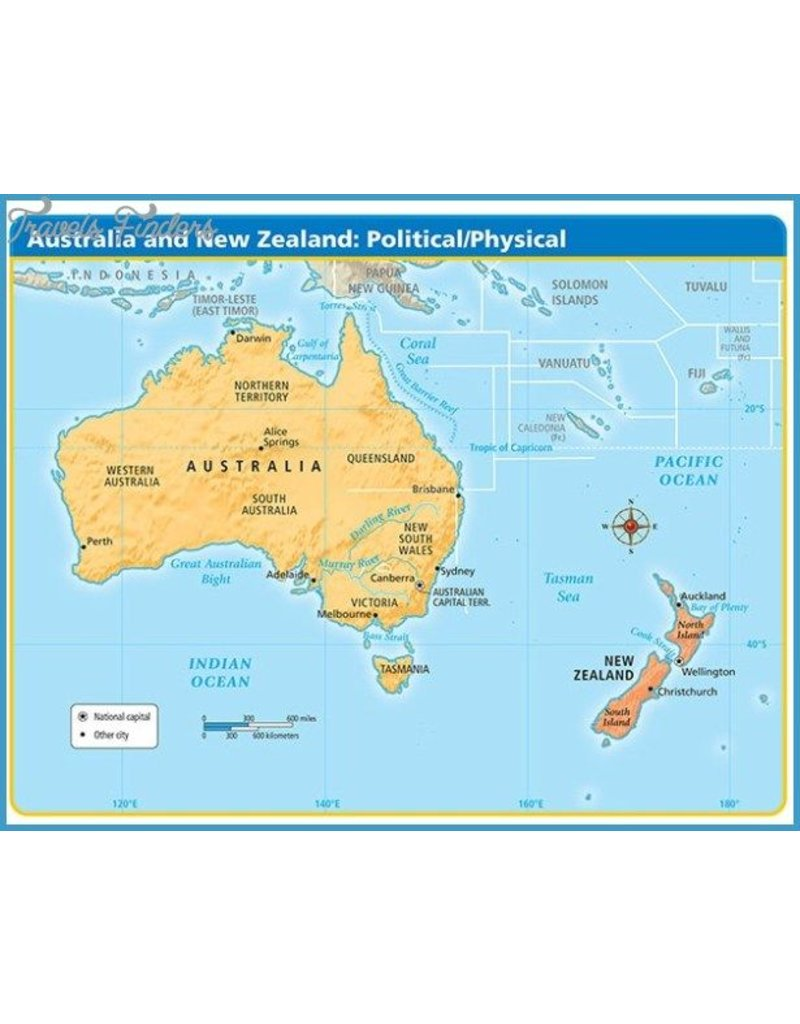 October 3rd Australia & New Zealand Tasting