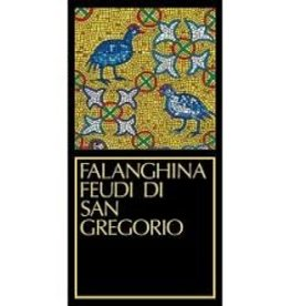 Innocent Feudi di San Gregorio Falanghina
