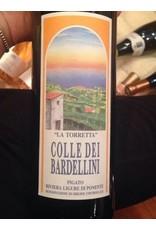 Charming Bardellini Pigato
