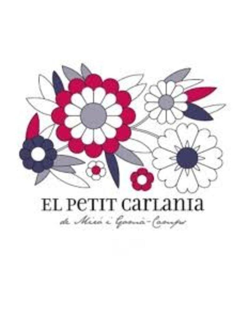 Elegant El Petit Carlania