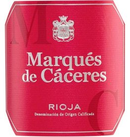 Rose Marques de Caceres Rose