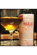 Charming Il Censo Praruar Orange Wine