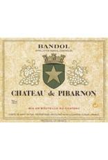 Rose Chateau de Pibarnon Bandol Rose