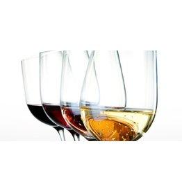 Tasting & Classes November 16th Holiday Wine Tasting