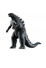 """Godzilla 2014 3.5"""" Figure"""