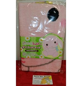 Amuse Lop Ear Rabbit Mat