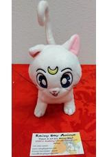 Sailor Moon Artemis Plush
