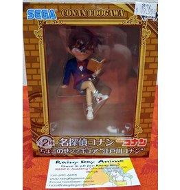 Detective Conan Book Prize Figure