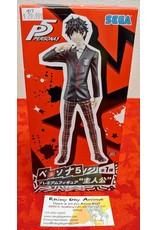Persona 5 Hero Figure School Uniform