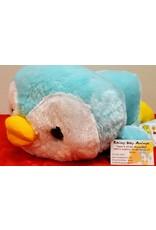 Adorable Penguin XL Plush
